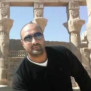 ahmedk2775's profile photo