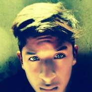 henryb226's profile photo