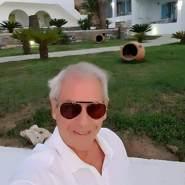 johnm0935's profile photo