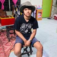 fiwf138's profile photo