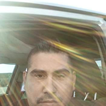 adriel_oropezasalaza_Oklahoma_Single_Male