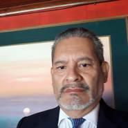 baldemart's profile photo