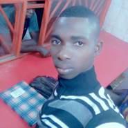 boukessl's profile photo