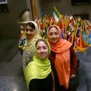 www_sanaz_azad_3's profile photo