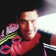 jojo3534's profile photo