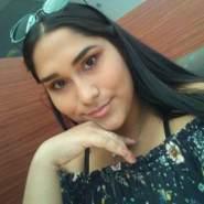 angeles0294's profile photo