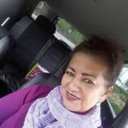 fannym59's profile photo