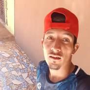 diegovillalbasalinas's profile photo