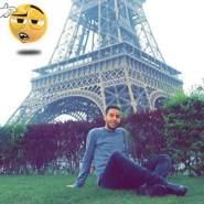 hassanek11's profile photo