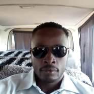 mohameda14107's profile photo