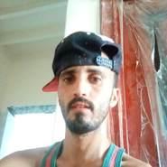 A____alamri's Waplog profile image