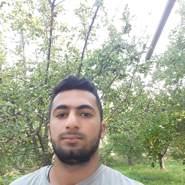 ferhat7678's profile photo