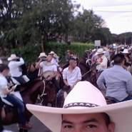 josemigelgarcia6's profile photo
