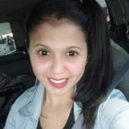 minnie8756's profile photo