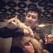 zhengh7's profile photo