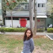 mellyt4's profile photo