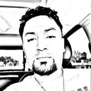 vicozy99's profile photo