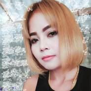 nimen529's profile photo