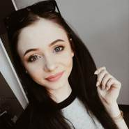 iulia_iulia_19's profile photo