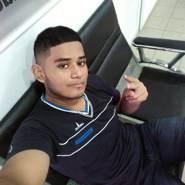 jonathanj407's profile photo