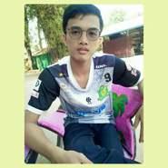 watcharapongs31's profile photo
