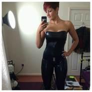 laurette95's profile photo