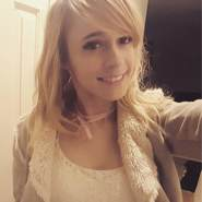 juliana_katie's profile photo