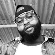 gbengaa20's profile photo