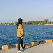 amelia_ammm's profile photo