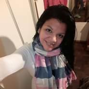 marianab208's profile photo