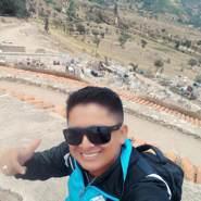 jhonmaka280588's profile photo