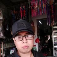 kienn398's profile photo