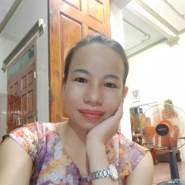 user_drmyg16209's profile photo