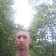 petromudryk85's profile photo