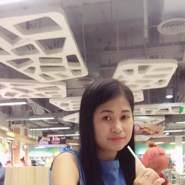 lak187's profile photo