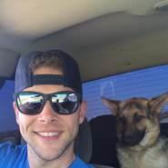 michael5980's profile photo