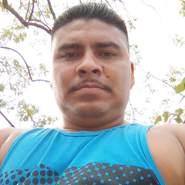 josuev219's profile photo