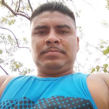 josuev219_Zacapa_Single_Male