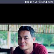 sirapopsangthai's profile photo
