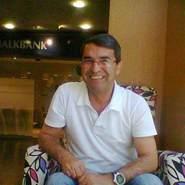bunyamino14's profile photo