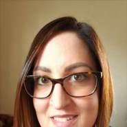 trygdfuyr's profile photo