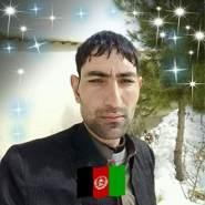 naeema225's profile photo
