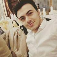 _kerimov_semed_'s profile photo