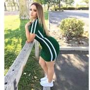 leilalalou64's profile photo