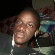 trevor256's profile photo