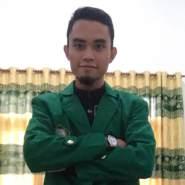 muhammada7216's profile photo