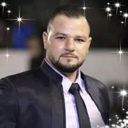 aboalljood2018's profile photo