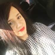 angelina6405's profile photo