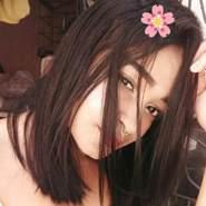 annes6945's profile photo
