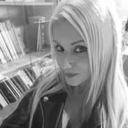 carolinec151's profile photo